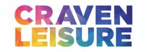Craven Leisure Logo