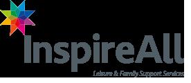InspireAll Logo
