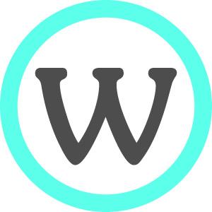 Waterside Leisure Logo