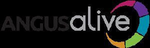 ANGUSalive logo