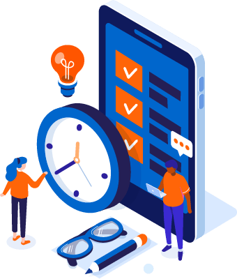Bookings and Activities Management
