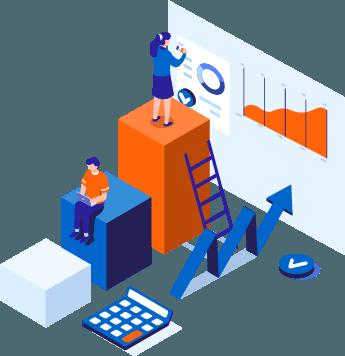 Digital Member Services