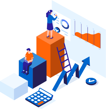 Business tools and reporting